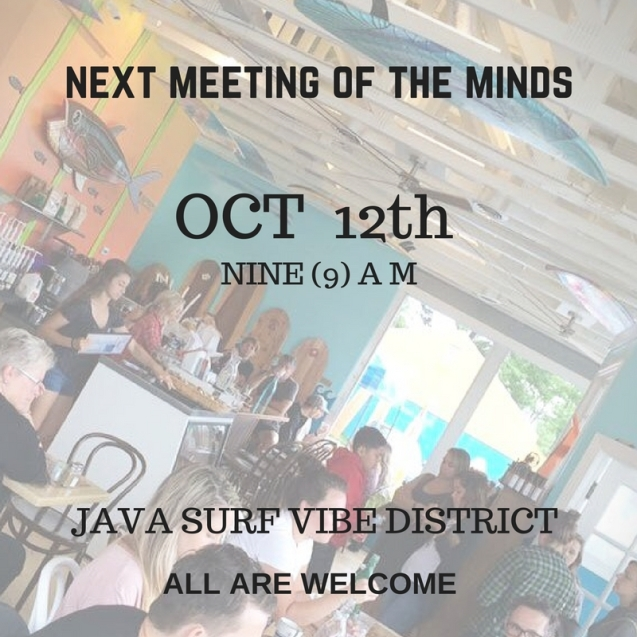 next-meeting-of-the-minds-2